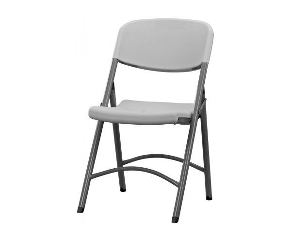 Normanchair-PC23-gris