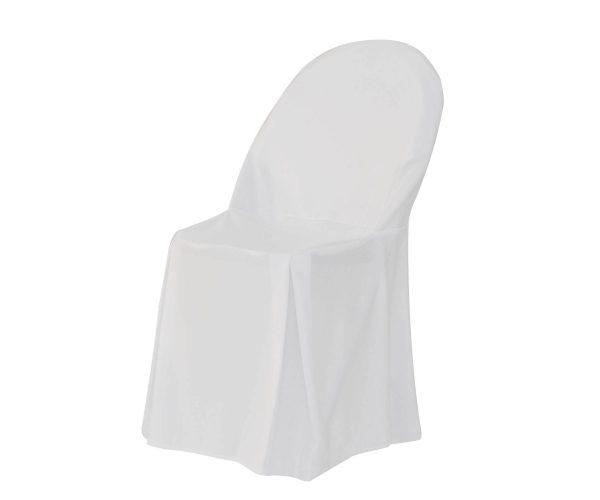 SPTT-00050-CLASSIC-ALEXANDRA-CHAIR-COVER-WHITE-(81)