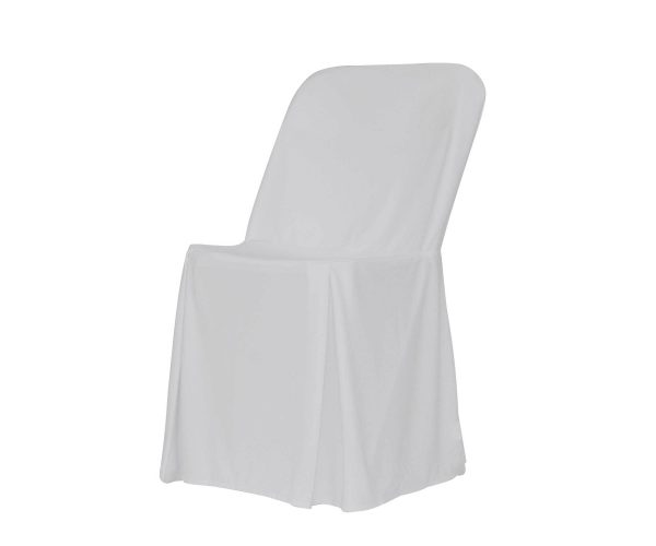 SPTT-00056-CLASSIC-ALEX-CHAIR-COVER-WHITE-(74)