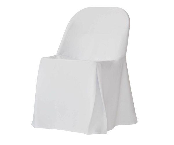 SPTT-00068-CLASSIC-BOSTON-CHAIR-COVER-WHITE-(891)