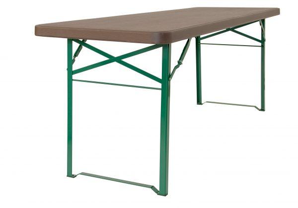 munich pöytä 220×67.jpg