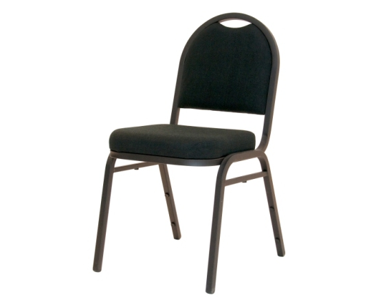 Igor-Chair-Black-Black