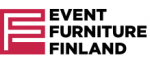 EFF-logo2-e1425626010193