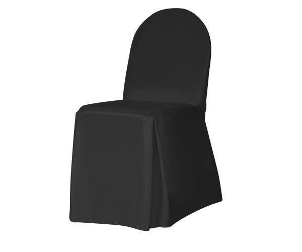 SPTT-00063-CLASSIC-IGOR-CHAIR-COVER-BLACK-(894)(P)