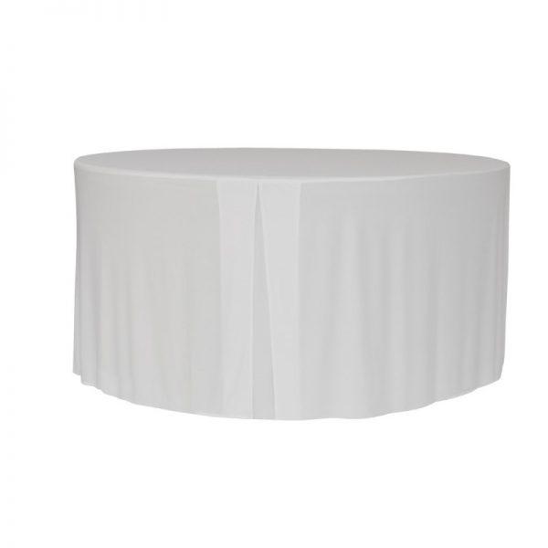m180-plain-pöytäliina,valkoinen.jpg