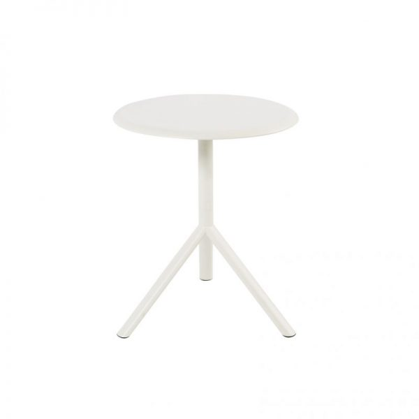 cafe-pöyt-60cm-miura-valkoinen-10901-1-1-800×800