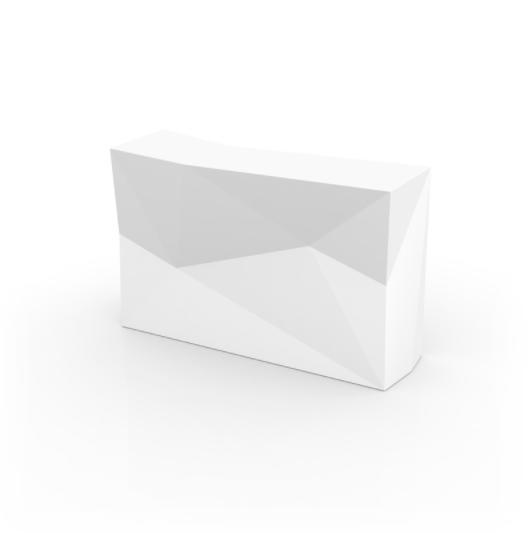 baaritiski-faz-barra-200-suora-valkoinen