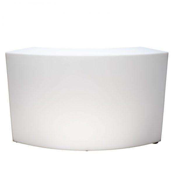 glow-esittelytiski-p0145-5-800×800