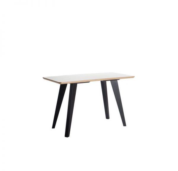 huvila-valkoinen-180-1-800×768