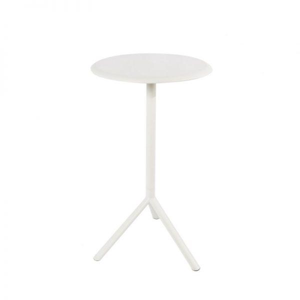 pystypyt-60cm-miura-valkoinen-10914-1-800×800